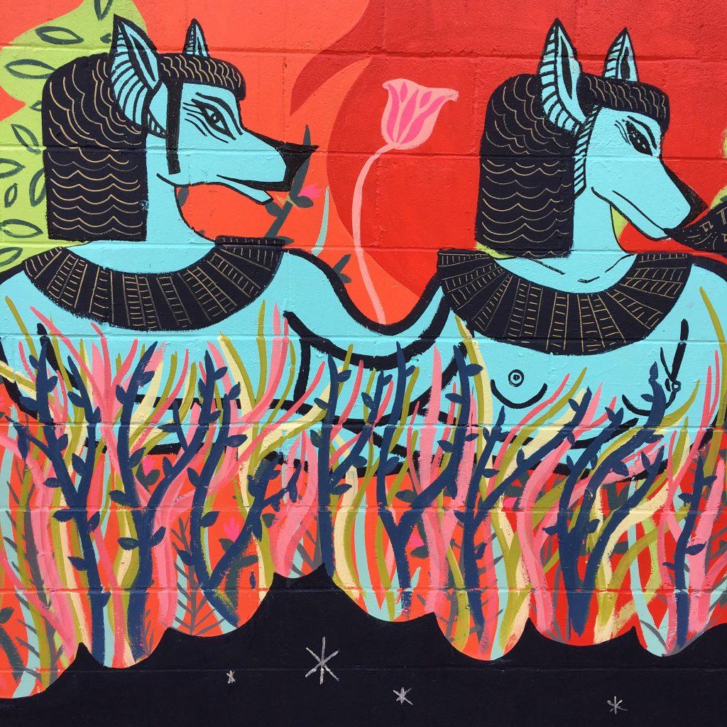 muralbackground-e1498069196288